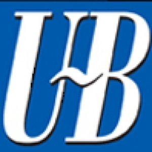 Newspaper endorsements pour in for I-1185 — latest is from the Walla Walla Union Bulletin