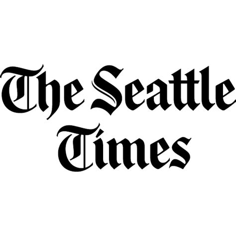 """When even the Seattle Times """"gets it"""" …"""