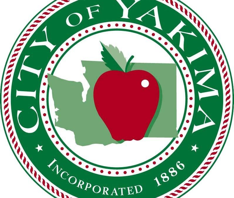 City of Yakima will vote on 2/3-for-taxes initiative in November