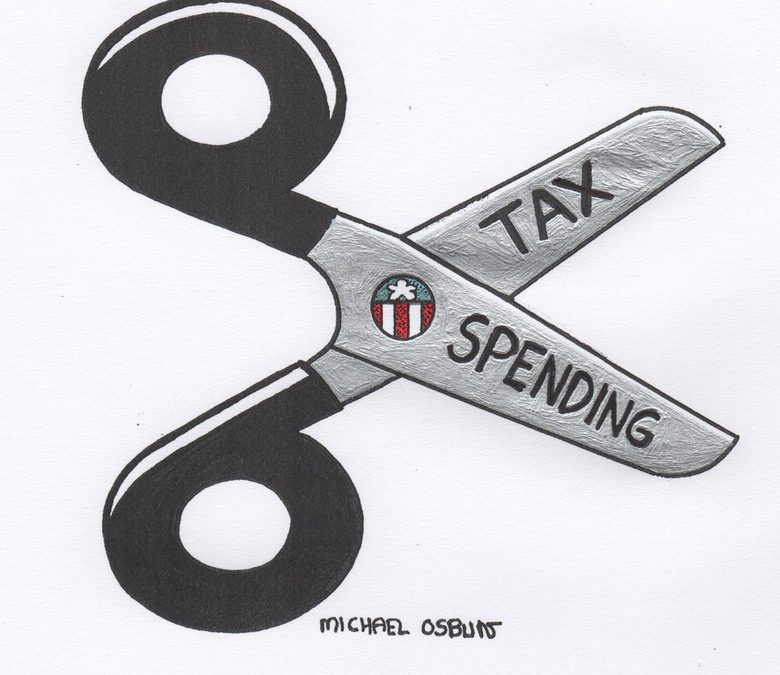 In defense of tax advisory votes
