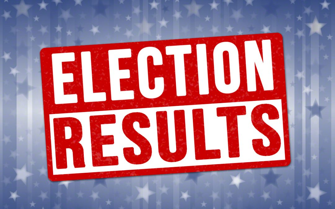 Eyman & Fagans comment on election results: 5 advisory votes, special session, I-517, and more