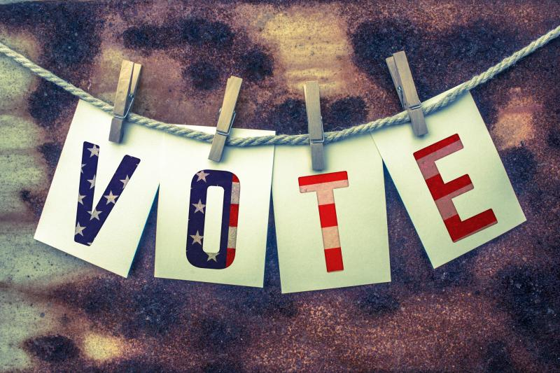 2 ballot measures on the November ballot by us — voters get to vote …