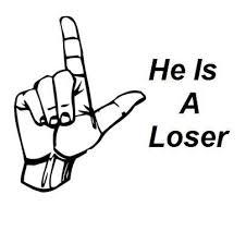 Biggest political loser last night: Jay Inslee