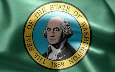 Watch video of Eyman ripping anti-initiative bill at hearing in Olympia yesterday