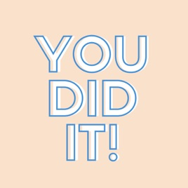 YOU DID IT!!  Thanks to your heroic efforts, 334,044+ voter signatures turned in