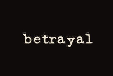 "BETRAYAL:  Democrats' offer Republicans a deal:  ""Vote with us to repeal I-1366 and we'll vote … """