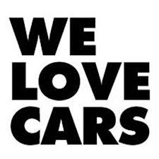 "NEW INITIATIVE: ""We Love Our Cars"" I-869 limits taxes, fees, tolls & charges on vehicles"