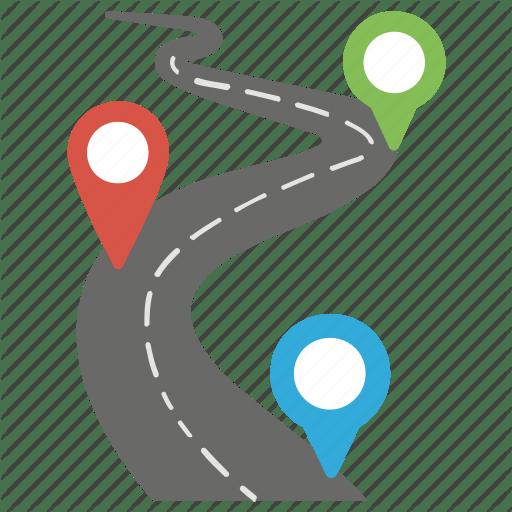 Eyman's open letter to the Senate Majority Coalition Caucus:  Pierce County shows roadmap