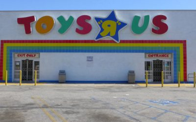 When it comes to raising taxes, Jay Inslee is like a kid at Toys R Us