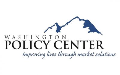 2/3-for-any-taxes victory lap – thank you WA Policy Center for this fantastic post