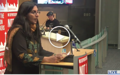EVEN SCARIER: rants by Seattle socialist no different than Democrats in Olympia