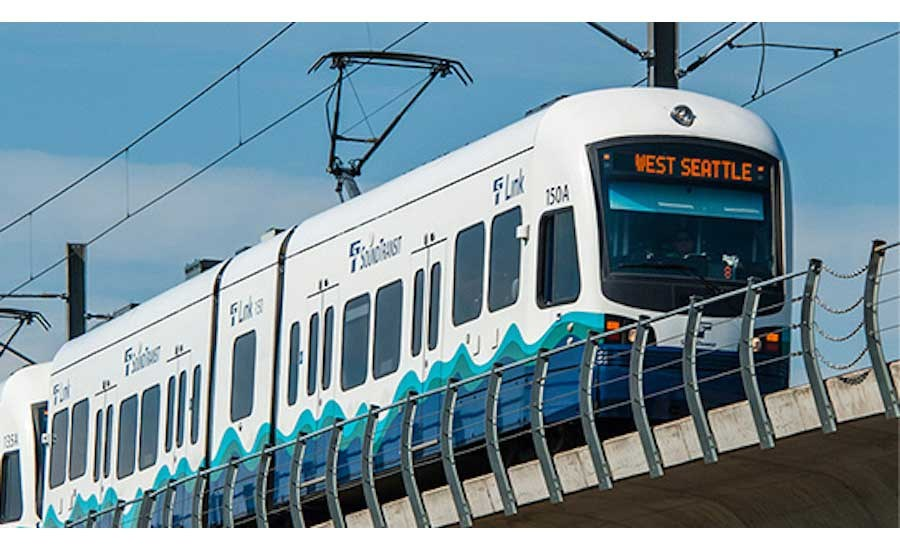 Democrats refuse to stop Sound Transit from ripping us off on car tab taxes