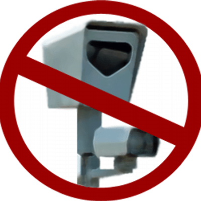 Thanks to you, SeaTac bans red-light ticketing cameras on Tuesday – GREAT JOB!!!