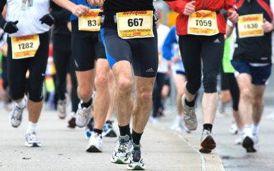 It's a marathon, not a sprint – signature drive for $30 tabs goes till Dec 31