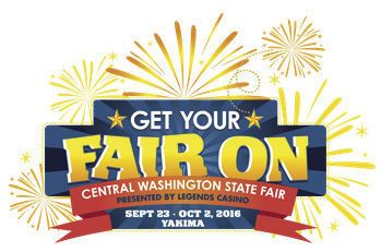 $30 Tabs update:  Eyman, Sat, 12-6 pm, Yakima GOP booth, Central WA State Fair — Yakima is my hometown so it's gonna be like a family reunion when I'm asking my fellow Yakimaniacs to sign $30 Tabs petitions