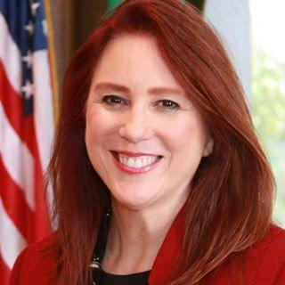 We need Sec of State Kim Wyman's help to stop anti-initiative bill – email her TODAY!!!