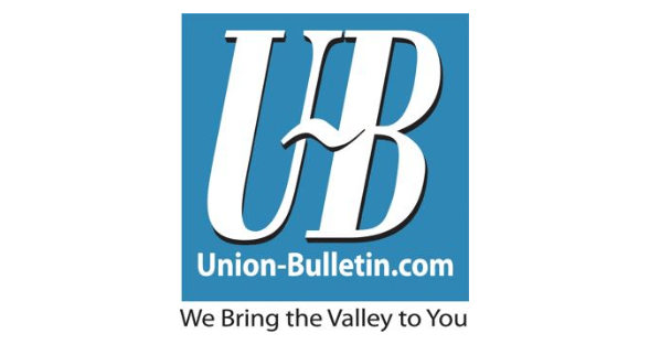 Thank You Union-Bulletin For Publishing My Column For I-976, I-1082, And Tax Advisory Votes