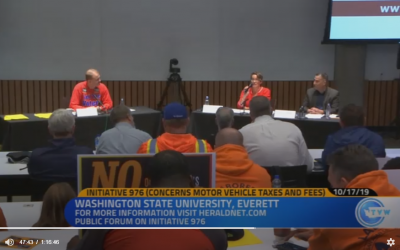 NEED YOUR ADVICE: plz watch 976 debate and give me your feedback – strengths? weaknesses? Politicians lied so often, so easily, so effortlessly. They're every bit as dishonest as this vehicle tax.