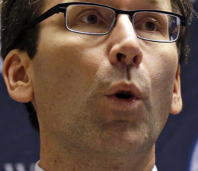 EVERYONE send emails to AG Bob Ferguson – Tell him what you think about him!