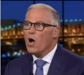 """Why is Inslee """"very confident"""" the courts will OK the new capital gains income tax?"""