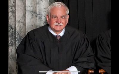 EYMAN VS FERGUSON – here's the best Richard Sanders' brief so far – it really captures how insane the AG's ruling is.